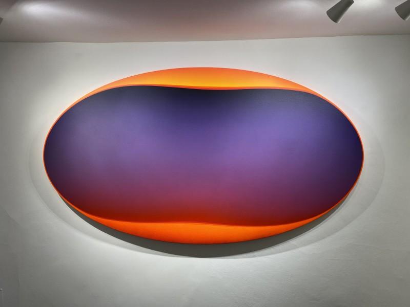 Jankalab Solar 05
