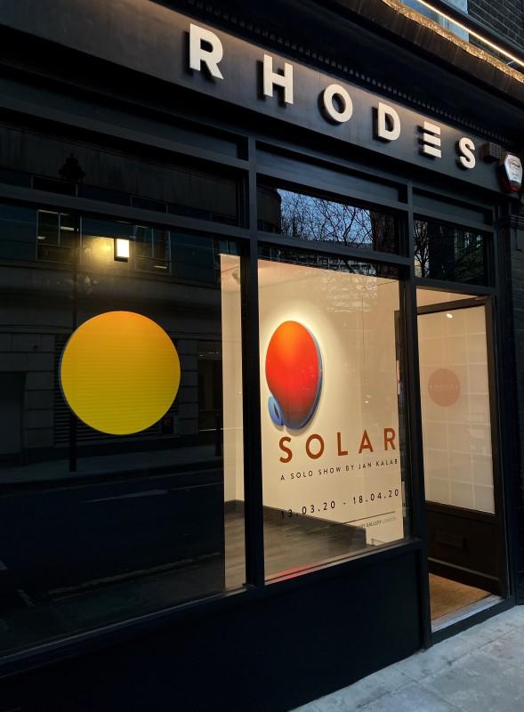 Jankalab Solar