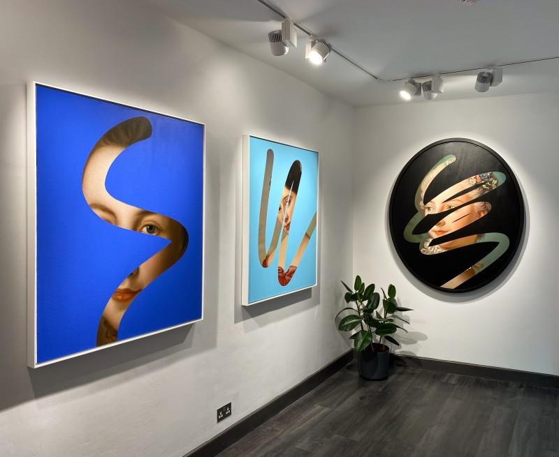 Linolago Installation