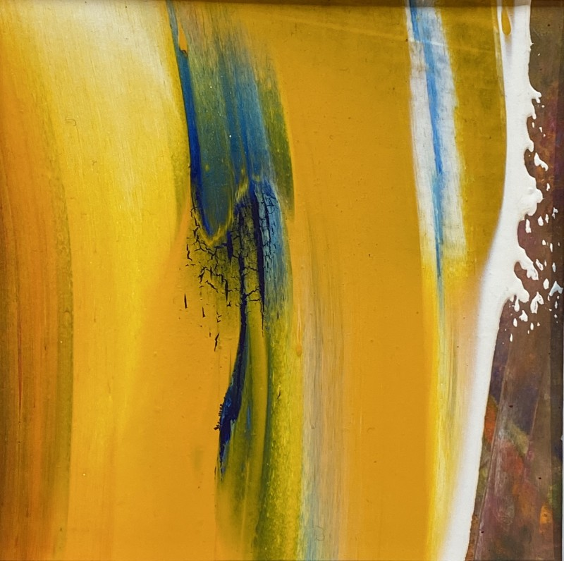 Lisa Sharpe, Contrasts