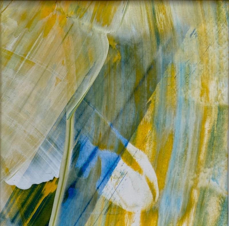Lisa Sharpe, Golden III