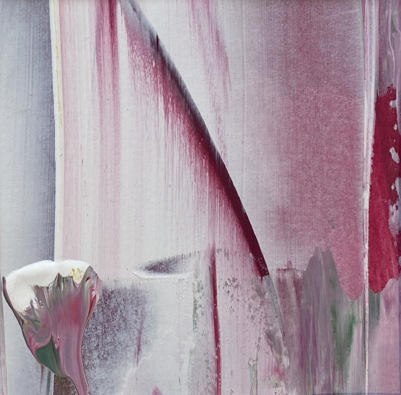 Lisa Sharpe, Sweet Harmony II