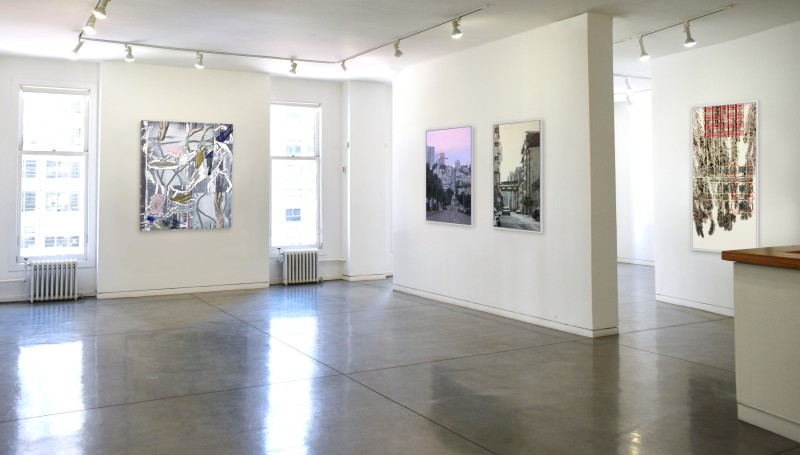 Group Show2