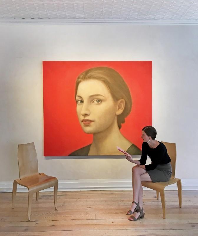 Red Galvez Darker Desaturated Copy