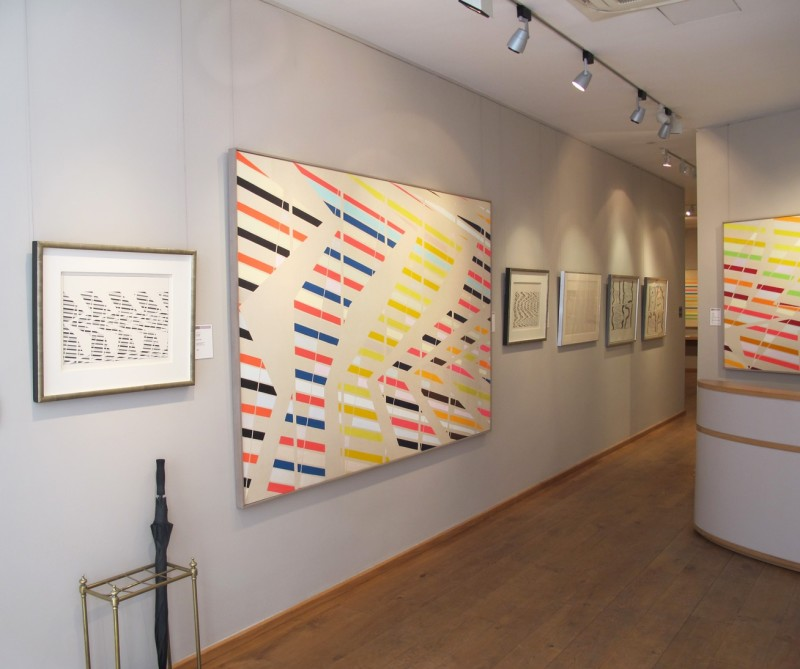 Gallery 8 1