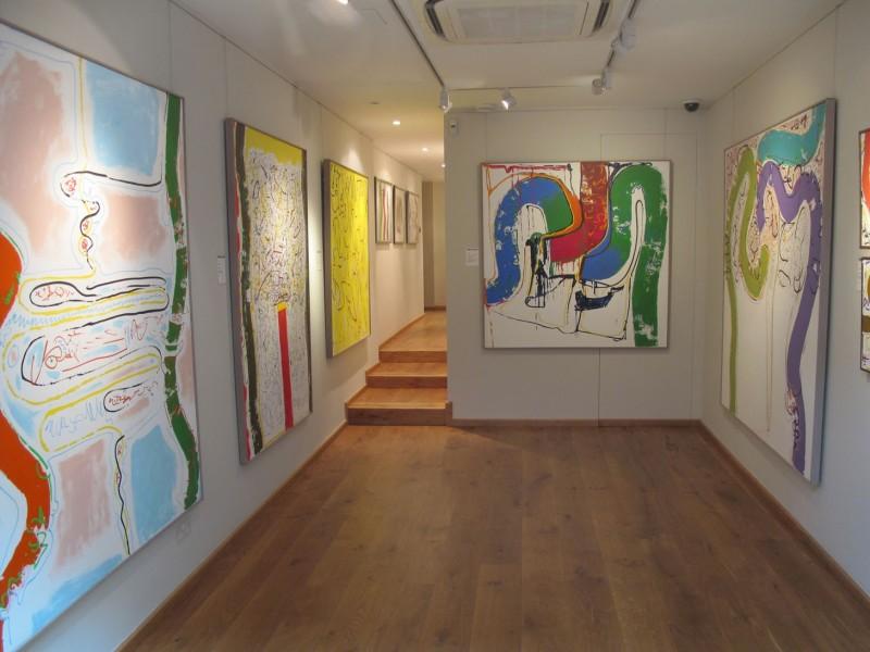 Gallery 8 11