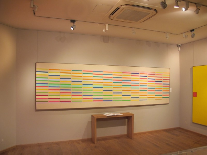 Gallery 8 5