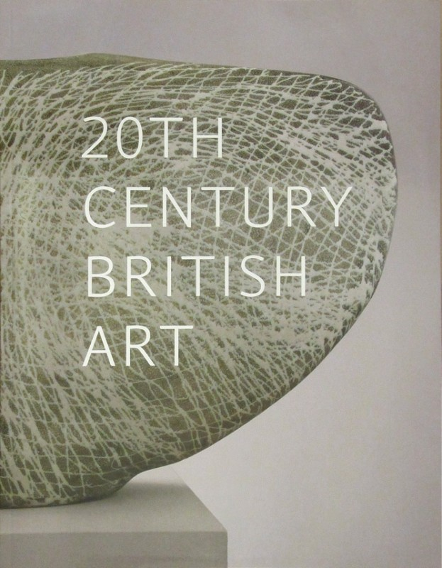 20th Century British Art