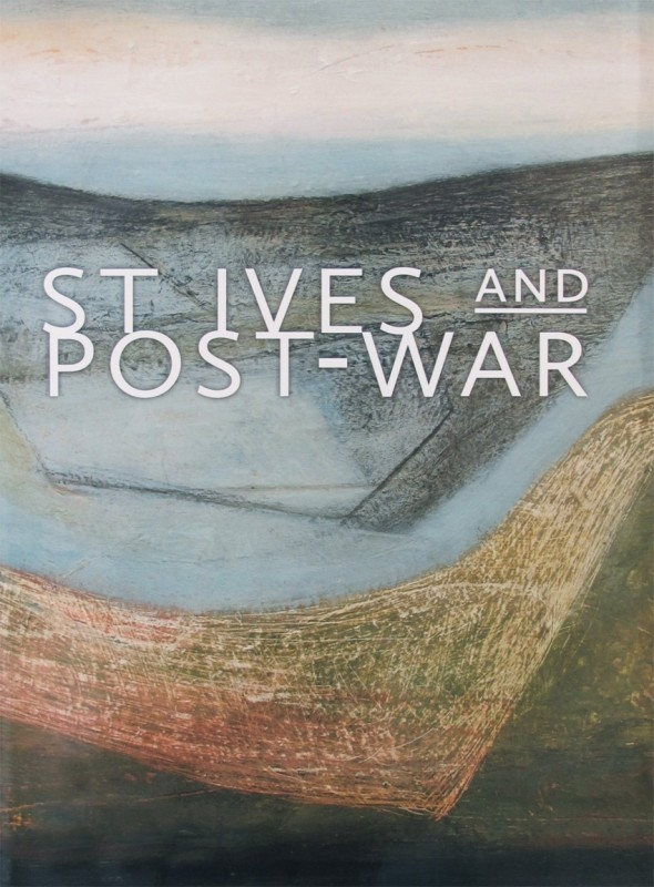 St Ives and Post War