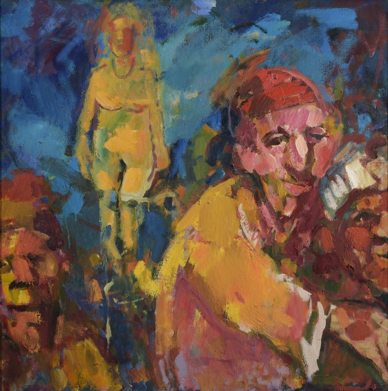 <span class=%22title%22>Susannah and the Elders<span class=%22title_comma%22>, </span></span><span class=%22year%22>1989-98</span>