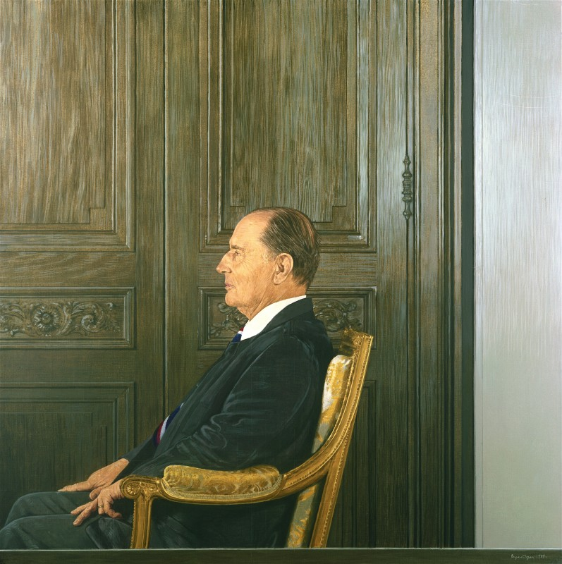 <span class=%22title%22>François Mitterrand<span class=%22title_comma%22>, </span></span><span class=%22year%22>1984</span>