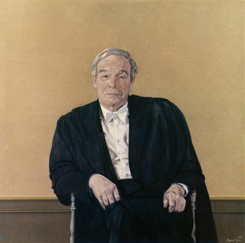 <span class=%22title%22>Sir Alan Hodgkin, Chancellor of the University of  Leicester<span class=%22title_comma%22>, </span></span><span class=%22year%22>1983</span>
