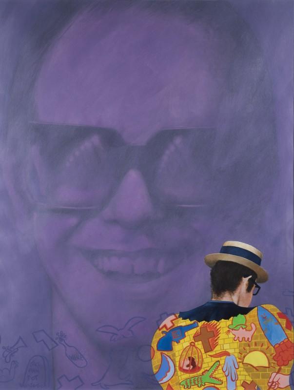 <span class=%22title%22>Elt on Elton (Elton John)<span class=%22title_comma%22>, </span></span><span class=%22year%22>1980</span>
