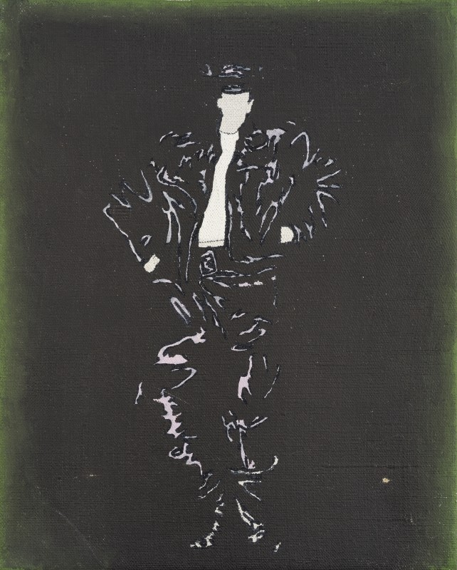 <span class=%22title%22>Leather Boy<span class=%22title_comma%22>, </span></span><span class=%22year%22>1966</span>