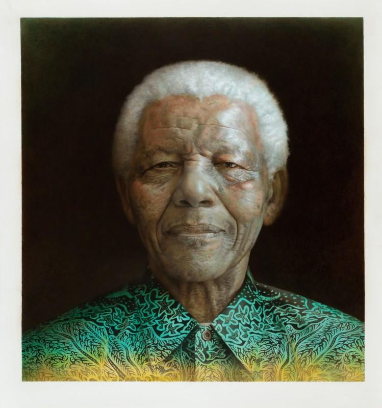 <span class=%22title%22>Nelson Mandela<span class=%22title_comma%22>, </span></span><span class=%22year%22>2015</span>