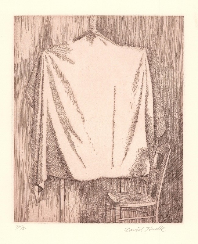 <span class=%22title%22>Covered Easel and Chair<span class=%22title_comma%22>, </span></span><span class=%22year%22>1996</span>