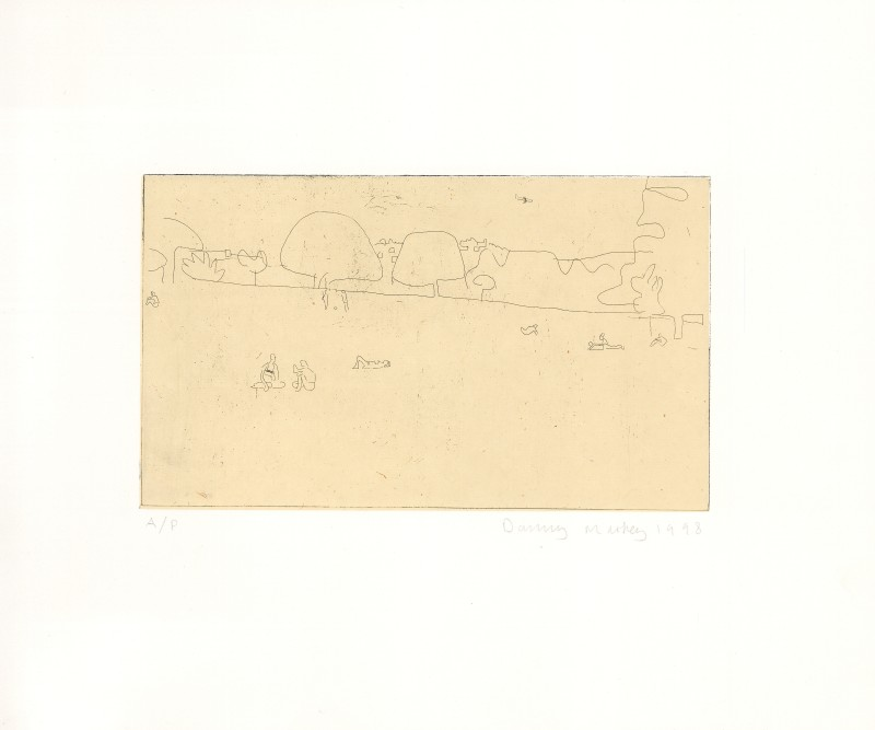 <span class=%22title%22>Park with Airplane and Sunbathers<span class=%22title_comma%22>, </span></span><span class=%22year%22>1998</span>