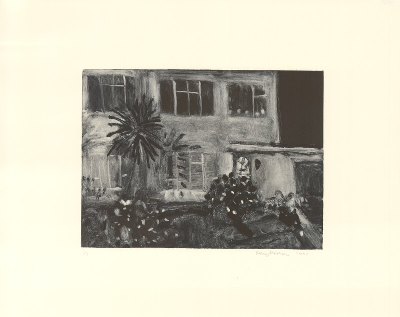 <span class=%22title%22>House with Palm Tree<span class=%22title_comma%22>, </span></span><span class=%22year%22>2001</span>