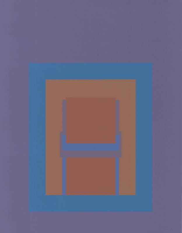<span class=%22title%22>Untitled (from The Paradise Suite)<span class=%22title_comma%22>, </span></span><span class=%22year%22>1969</span>
