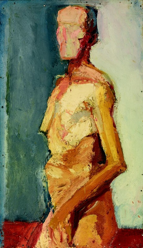 <span class=%22title%22>Standing Nude<span class=%22title_comma%22>, </span></span><span class=%22year%22>1962</span>