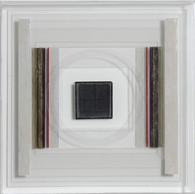 <span class=%22title%22>Square Relief LXIII<span class=%22title_comma%22>, </span></span><span class=%22year%22>2012</span>