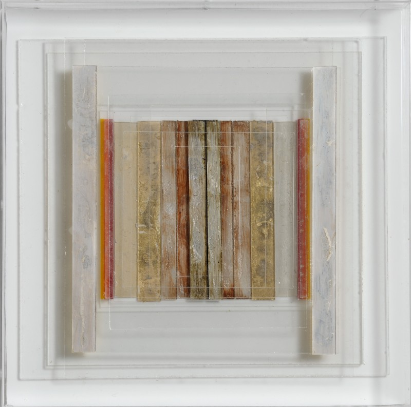 <span class=%22title%22>Square Relief LX<span class=%22title_comma%22>, </span></span><span class=%22year%22>2012</span>