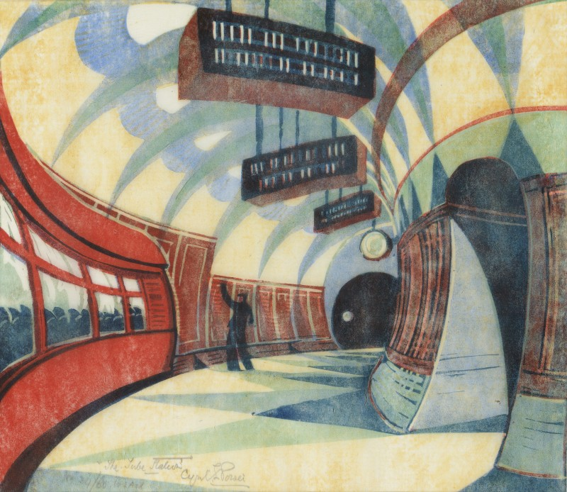 <span class=%22title%22>The Tube Station<span class=%22title_comma%22>, </span></span><span class=%22year%22>1932</span>