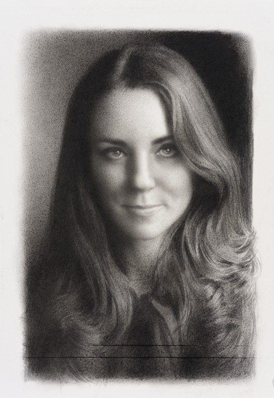 <span class=%22title%22>Catherine, Duchess of Cambridge<span class=%22title_comma%22>, </span></span><span class=%22year%22>2017</span>