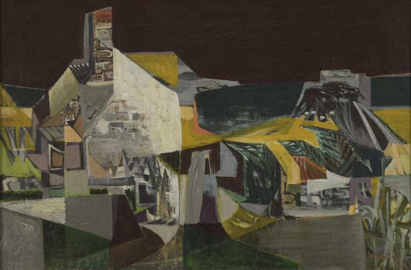 <span class=%22title%22>Landscape with Cottage<span class=%22title_comma%22>, </span></span><span class=%22year%22>1952</span>