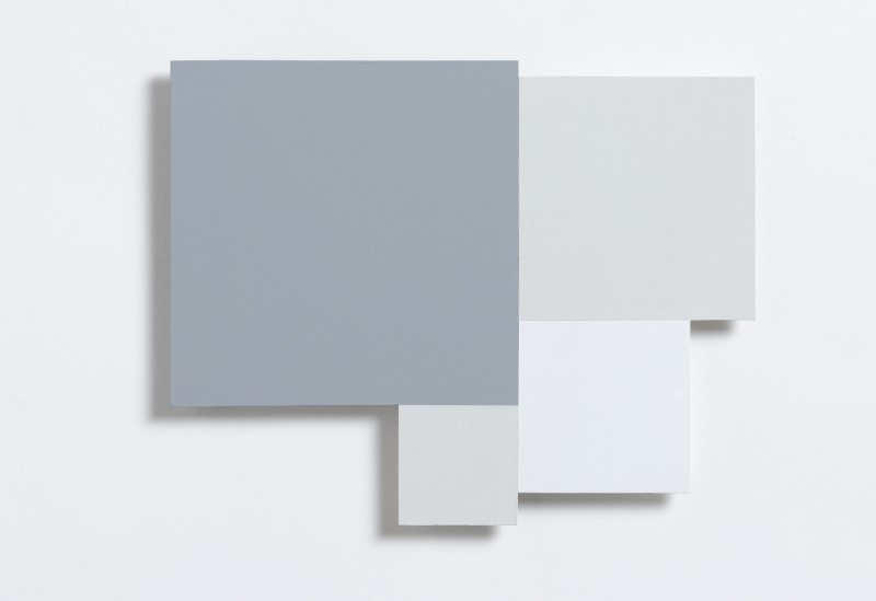 <span class=%22title%22>Abutting Squares, Greys, Halved Areas<span class=%22title_comma%22>, </span></span><span class=%22year%22>2017</span>