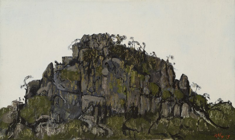 <span class=%22title%22>Hanging Rock (third study)<span class=%22title_comma%22>, </span></span><span class=%22year%22>2015</span>