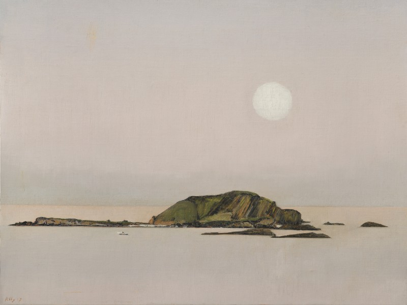 <span class=%22title%22>Sunset, Moonrise, High and Low Islands<span class=%22title_comma%22>, </span></span><span class=%22year%22>2017</span>