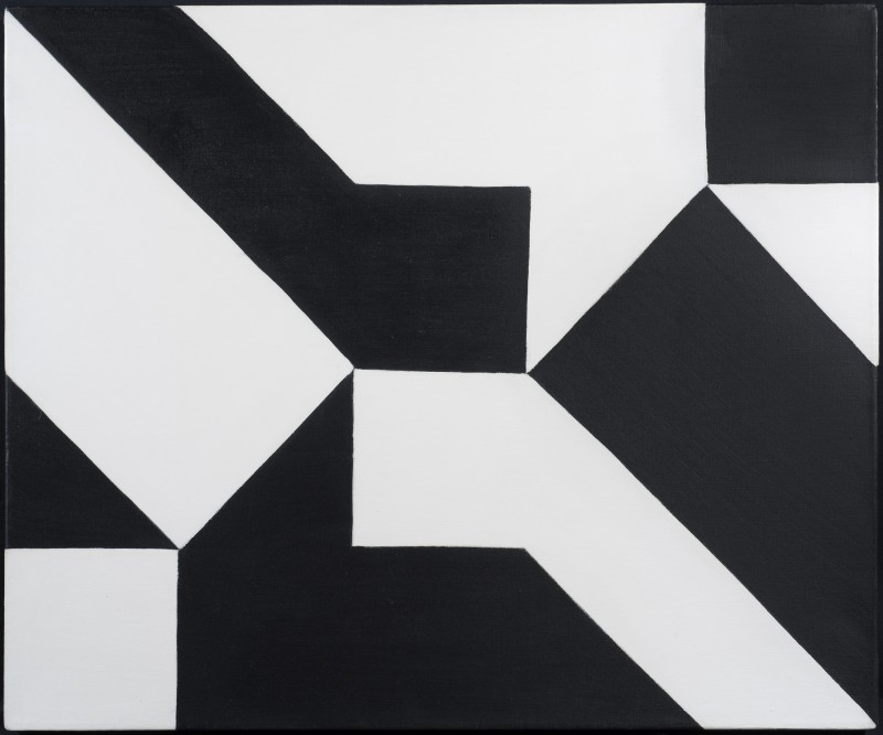 <span class=%22title%22>Black and White<span class=%22title_comma%22>, </span></span><span class=%22year%22>1968 (c.)</span>