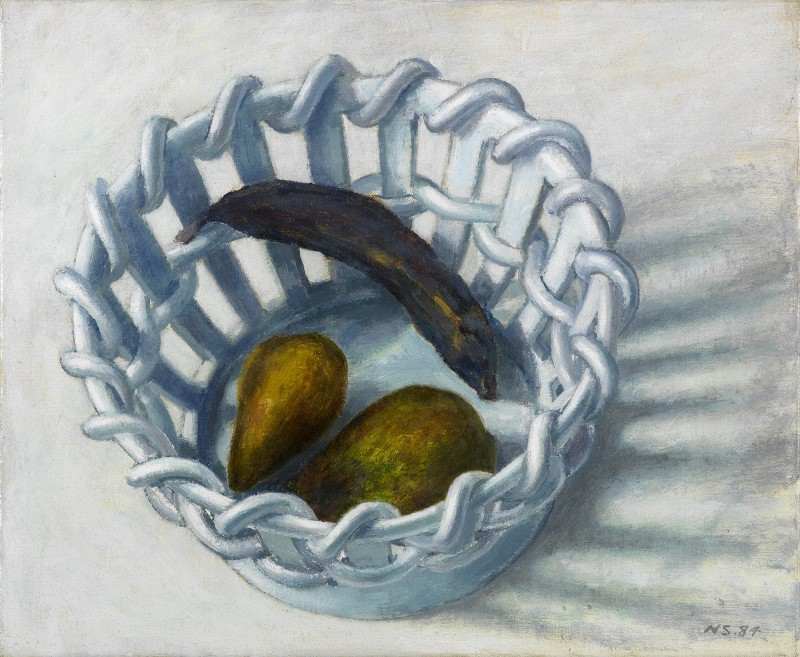 <span class=%22title%22>Still Life with Fruit<span class=%22title_comma%22>, </span></span><span class=%22year%22>1984</span>