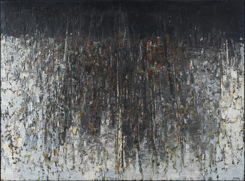 <span class=%22title%22>Landscape, Red and Black<span class=%22title_comma%22>, </span></span><span class=%22year%22>1958</span>