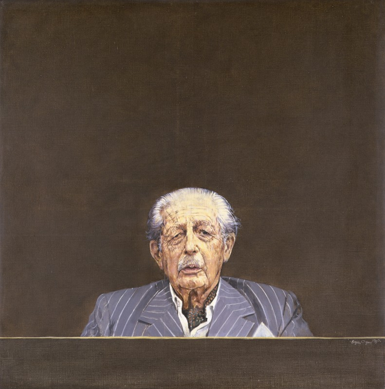 <span class=%22title%22>The Rt Hon Harold Macmillan<span class=%22title_comma%22>, </span></span><span class=%22year%22>1980</span>