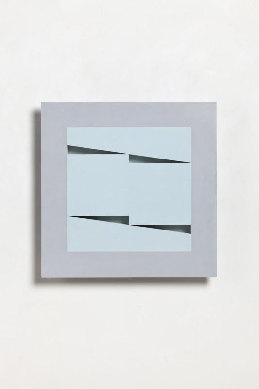 <span class=%22title%22>Stepped Forms III<span class=%22title_comma%22>, </span></span><span class=%22year%22>2012</span>