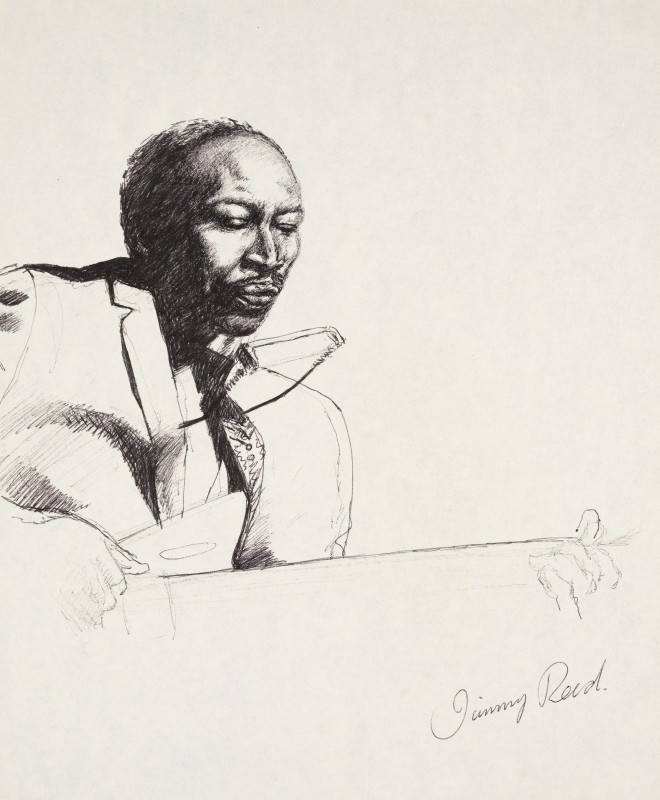 <span class=%22title%22>Jimmy Reed<span class=%22title_comma%22>, </span></span><span class=%22year%22>1985 (c.)</span>