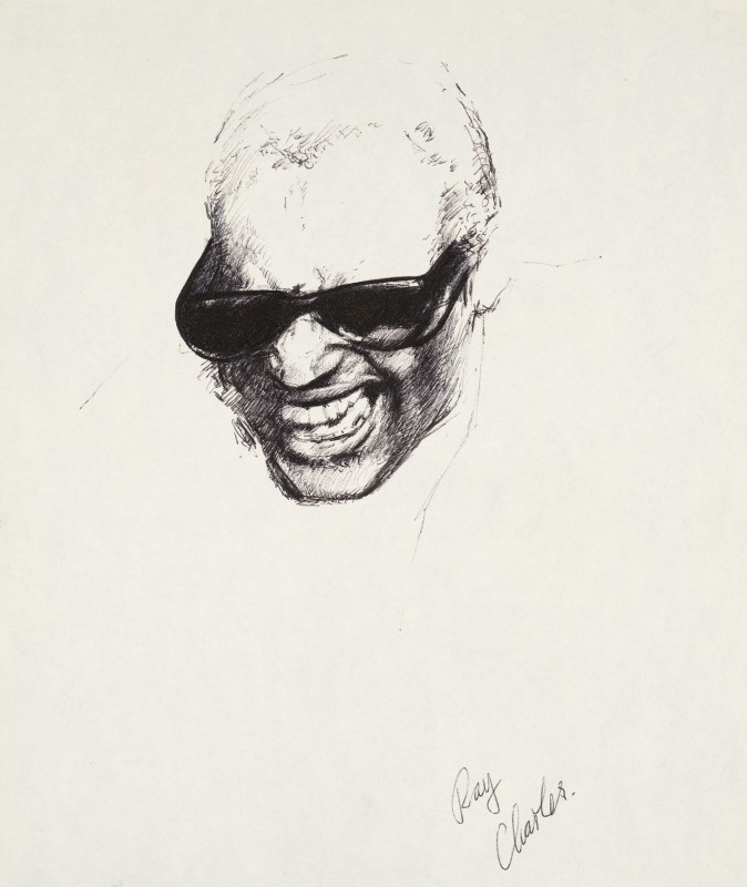 <span class=%22title%22>Ray Charles<span class=%22title_comma%22>, </span></span><span class=%22year%22>1985 (c.)</span>