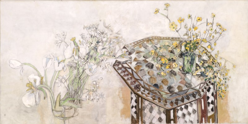 <span class=%22title%22>Still Life with Moorish Table<span class=%22title_comma%22>, </span></span><span class=%22year%22>1956</span>