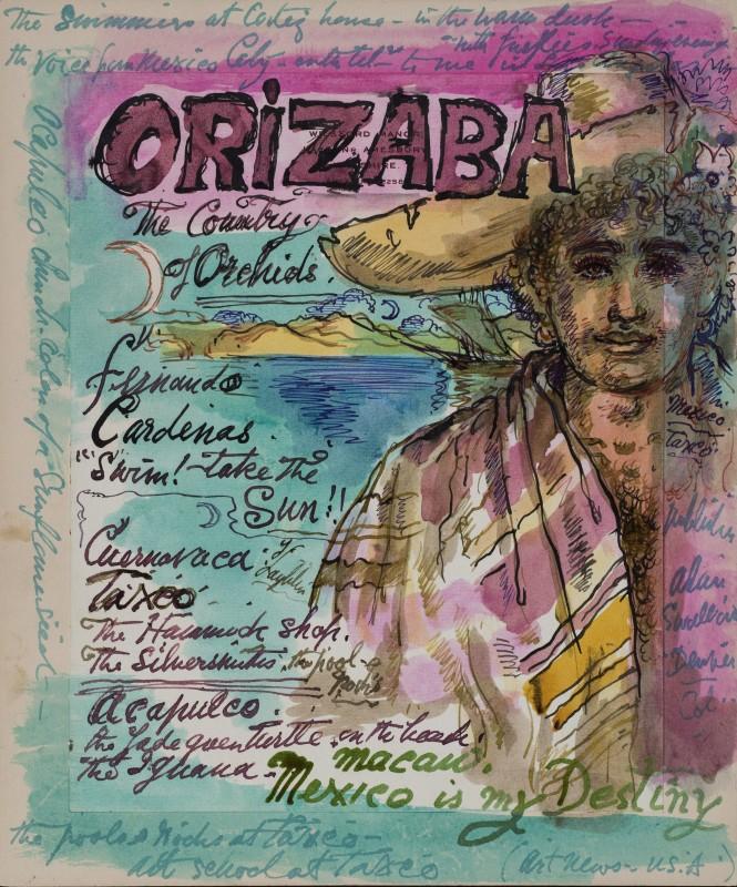 <span class=%22title%22>Orizaba</span>