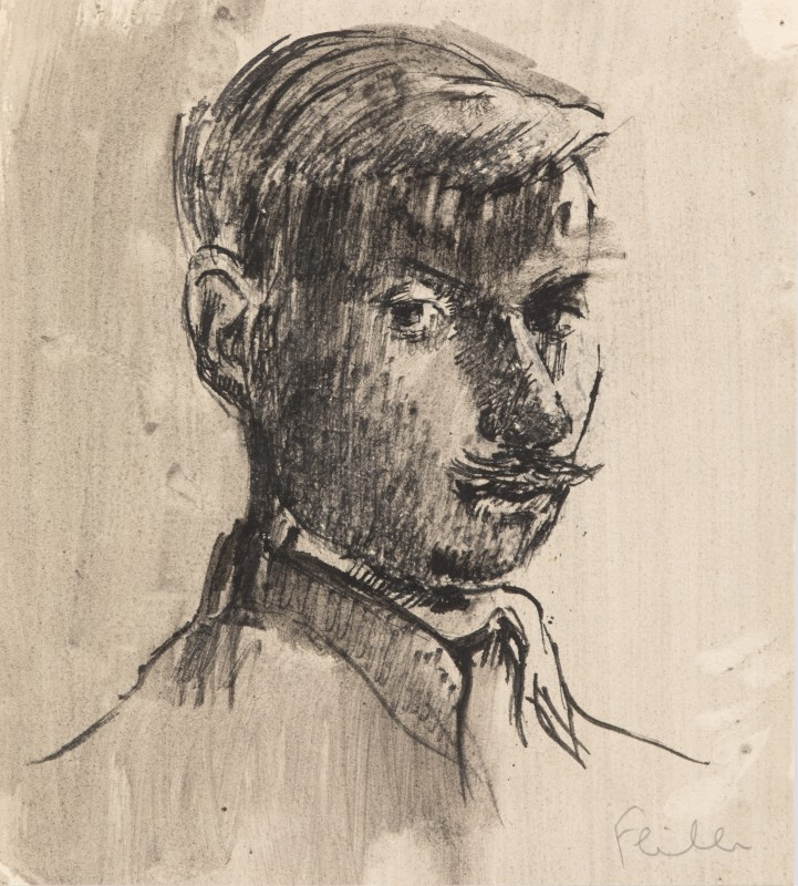 <span class=%22title%22>Self-Portrait<span class=%22title_comma%22>, </span></span><span class=%22year%22>1938</span>