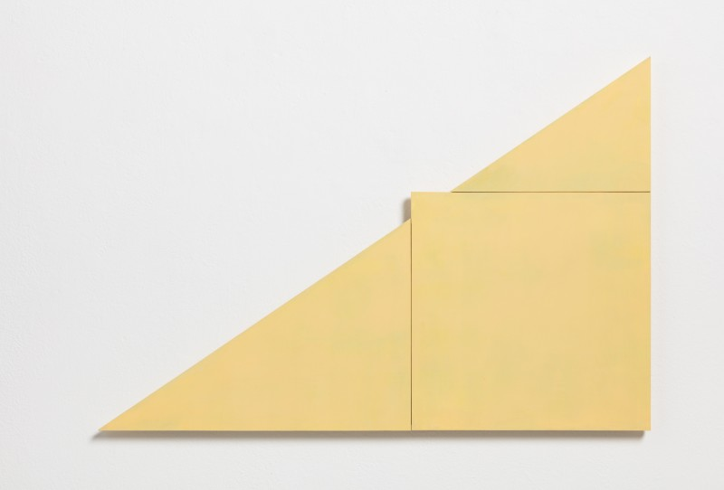 <span class=%22title%22>Naples Yellow<span class=%22title_comma%22>, </span></span><span class=%22year%22>1980-81</span>