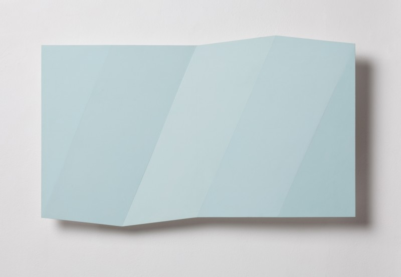 <span class=%22title%22>Painting with Angled Surface<span class=%22title_comma%22>, </span></span><span class=%22year%22>1984-85</span>