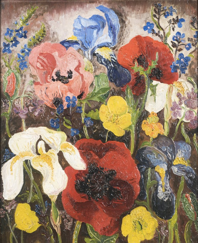 <span class=%22title%22>Flowers</span>