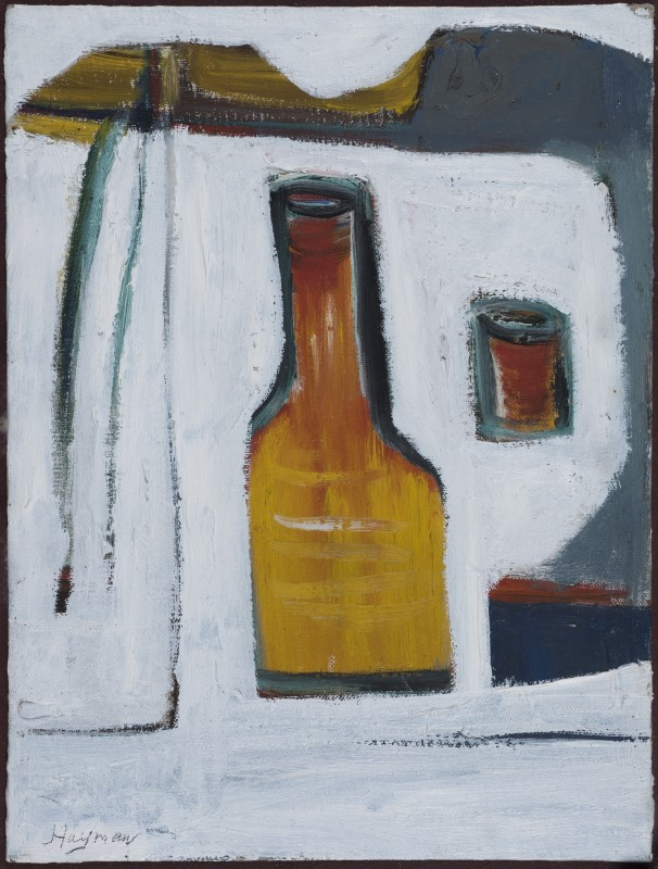 <span class=%22title%22>Still Life by the Shore<span class=%22title_comma%22>, </span></span><span class=%22year%22>1967</span>