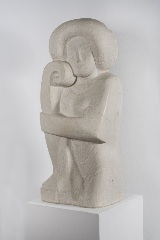 <span class=%22title%22>Female Figure</span>