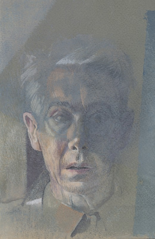 <span class=%22title%22>Self-Portrait<span class=%22title_comma%22>, </span></span><span class=%22year%22>1996</span>