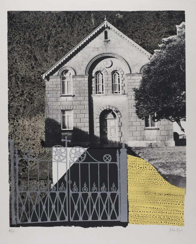 <span class=%22title%22>Penybont Ford Congregational Church<span class=%22title_comma%22>, </span></span><span class=%22year%22>1966</span>