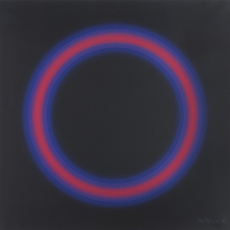 <span class=%22title%22>Quartet Suite: Red/Purple on Black<span class=%22title_comma%22>, </span></span><span class=%22year%22>1986</span>